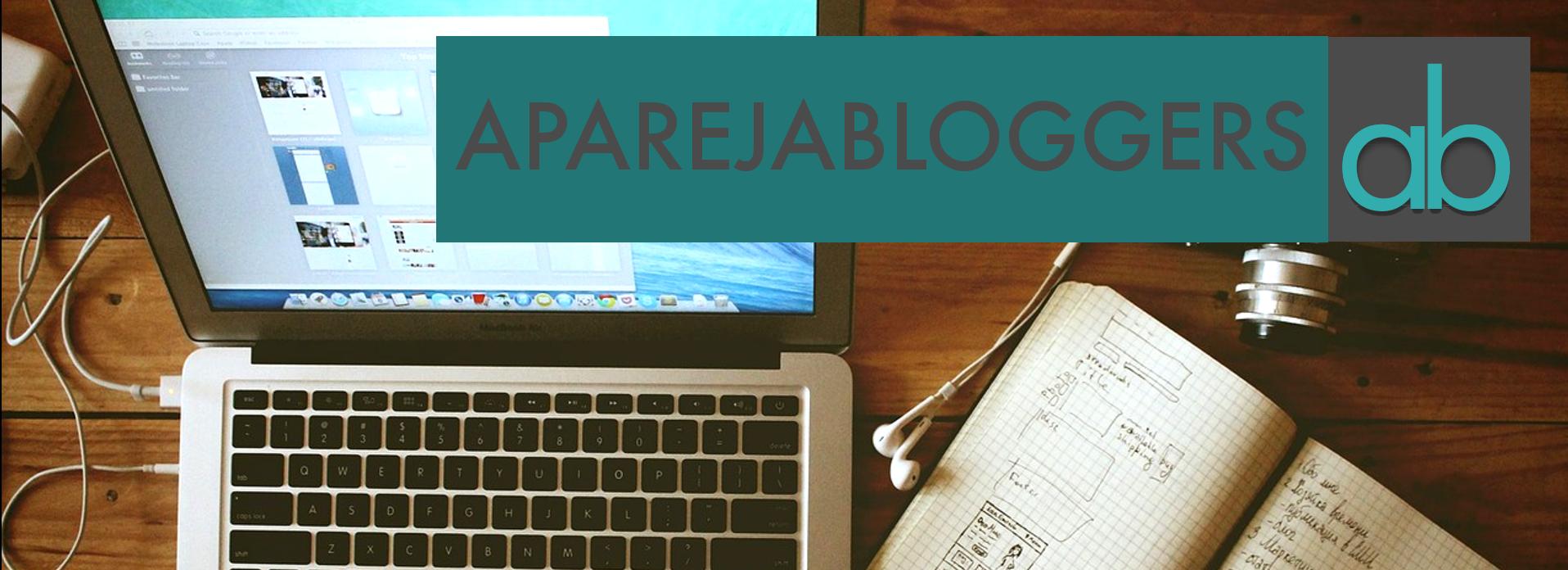 Blogs sobre edificación con nombres y apellidos.